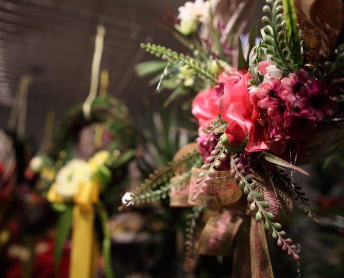 Orchidea kvetinárstvo Čadca